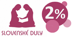 2-percenta-oz-slovenske-duly-s